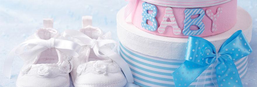 cadeaux_naissance